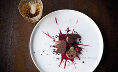 Zacapa+XO+-+chocolade+-+rode+biet+-+framboos+-+olijf+