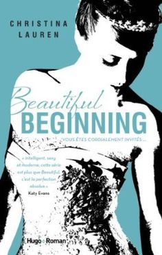 Beautiful Bastard, T3,5 : Beautiful Beginning