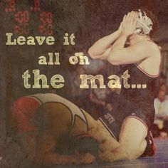 There is crying in Wrestling Wwe Quotes, Wrestling Quotes, Wrestling Posters, Wrestling Team, Wrestling Shirts, Sport Quotes, Golf Quotes, Cheer Posters, Sports Mom