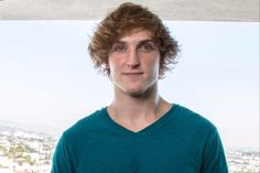 With 9 million Vine followers, 8 million Facebook followers and a growing Snapchat kingdom, Logan Paul was one of the most watched people on social media last year.