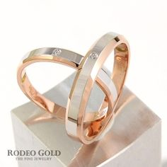 Gold Engagement Rings Tcr58592