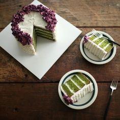 이번주 위클리케이크 #플라워케이크클래스 #flowercakeclass #flowercake #florist #플라워케이크 #버터크림…