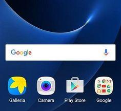 Galaxy S7 Come attivare o disattivare avviso di chiamata   Allmobileworld.it
