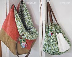 Bag No. 233