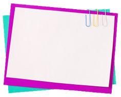 Bloggang.com : เนยสีฟ้า : 90 - กระดาษโน๊ต Background For Powerpoint Presentation, Powerpoint Background Templates, Frame Border Design, Boarder Designs, Certificate Background, Powerpoint Slide Designs, Photo Collage Template, Borders For Paper, Cool Backgrounds
