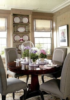Formal Dining Room Colors | Design meeting point to be noticed about this neat room chairs is ...