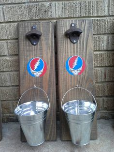Hey, I found this really awesome Etsy listing at https://www.etsy.com/listing/223442432/grateful-dead-bottle-opener-solid-wood