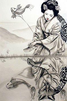 JAPANOMANIA : Photo
