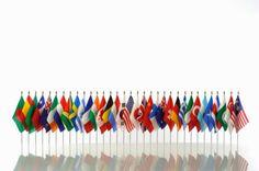 Representantes de diversas faculdades do mundo virão ao Brasil em setembro para apresentarem opções de intercâmbio na feira Eduexpo 2013. O evento acontece em Florianópolis (dia 15), Porto Alegre (15), Rio de Janeiro (16), Brasília (18), São Paulo (21 e 22) e Campinas (23).