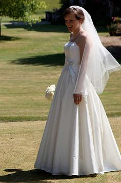 princess-wedding-dresses-silk-classic-42