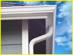 Seamless Gutter - Need a local gutter pro? search for FREE!