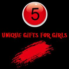 Mom of two girls lists unique gifts for girls for birthdays, Christmas or any other special occasion with tips to help you find the perfect gift. Unique Gifts For Girls, Special Girl, Two Girls, Kinds Of People, Best Gifts, Gift Ideas, Mom, Two Daughters, Mothers