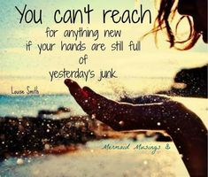 Louise Smith, Time To Leave, Set Your Goals, Wellness Center, Mind Body Spirit, Meaningful Quotes, New Day, Live Life