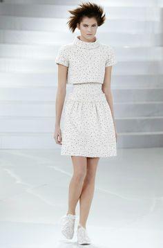 Chanel P-E 2014