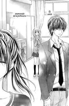 Manga Hatsukoi Dandelion cápitulo 1 página 000.jpg