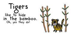 font for children's book handwritten - Google Search