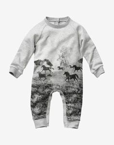 Horsey suit....omg! i love this, if my boy was still tiny i would absolutely have to have it for him