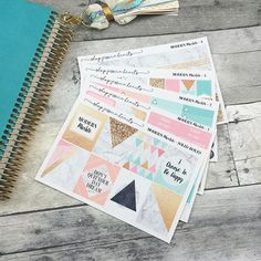 @shopjessicahearts won't be restocking this kit! Snag one now if you're interested  (This post is not sponsored; I just really love her stickers haha) #shopjessicahearts #etsystickers #stickers #erincondren #eclifeplanner #etsystickers #teamvertical #plannerlove #plannercommunity #planneraddict #plannergirl #plannernerd #plannerstickers #plannergoodies #plannerjunkie