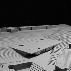"44 mentions J'aime, 1 commentaires - BestArchitectureIdeas (@bestarchitectureideas) sur Instagram: ""Aires mateus,tejedor atrio de la alhambra,granada #airesmateus #bestarchitectureidea #architecture…"""