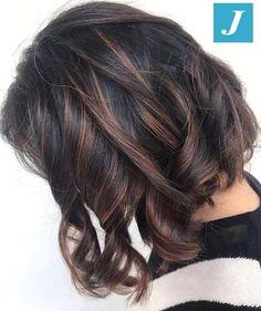 Il tuo look personalizzato _ Degradé Joelle e Taglio Punte Aria  #cdj #degradejoelle #tagliopuntearia #degradé #igers #musthave #hair #hairstyle #haircolour #longhair #ootd #hairfashion #madeinitaly #wellastudionyc #workhairstudiocentrodegradejoelle #roma #eur