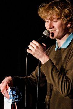 Uk Comedians, English Comedians, Comedy Actors, Comedy Show, Michael Cera, Edinburgh Fringe Festival, Comedy Festival, John Mulaney, British Comedy