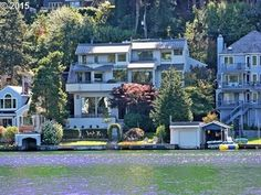 1455 Lake Front Rd, Lake Oswego, OR 97034 | MLS #15343426 - Zillow  Listing Provided by Marcia Kies, The Hasson Company, (503) 534-1516, Source: Hasson Company Realtors  Report problem with listing