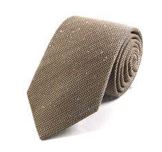 Bej Kırçıllı Yünlü Kravat 6208 7,5 cm Modern Orta Stil Mikro Kumaş www.sadekravat.com/bej-kircilli-yunlu-kravat-6208  #mendil #yunkravat #ketenkravat #pocketsquare #ipek #kravat #sadekravat #kahverengi #silk #kravatlar #kravatmodelleri #ipekkravat #tie #tieofday #pocketsquare #kravatmendili #kombin #mendil #yunkravat Accessories, Fashion, Moda, Fashion Styles, Fasion, Ornament