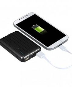 batterie-powerbank-11200-mah-xt-51-4-768x768