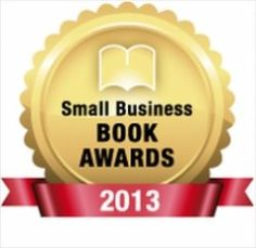 Expect Fierce Competition in Small Business Book Awards – Voting Now Open