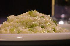 riso con verza ricetta bimby