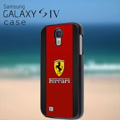 Samsung Galaxy S4 Case we provided made from durable plastic with unique and Creative design Please Visit Our Studio: http://www.onlinefida.artfire.com  Description =========  Item Location : Hong Kon