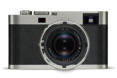 特長 // ライカM Edition 60 // Mシステム // フォトグラフィー - Leica Camera AG