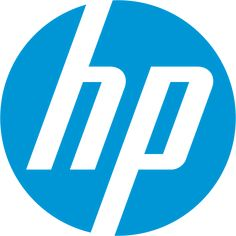 HP Advances IT Management Solutions with Growing HP Device as a Service Offering - Irish Tech News Windows 10, Magenta, Hp Logo, Pc Hp, It Management, Care Pack, Hub Usb, Memory Module, Logos