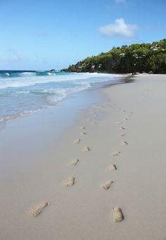 #Mahe  #Seychelles