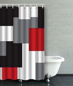 38 Bathroom Ideas In 2021 Bathroom Matte Black Bathroom Black Bathroom