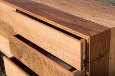 Pin By Bambi Planet On Deft Design Map Drawers Filing