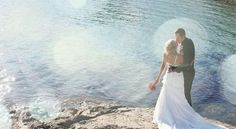 Curso presencial de Wedding Planner http://granton.co/weddingplannercursomadrid