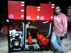 BOMBAS MOTORES PRESURIZADORES VARIADORES DE FRECUENCIA EQUIPOS CONTRA INCENDIO  En Distribuidora MSV, nos enfocamos en el concepto de innovación a través de la Ingenieria, diseño y ...  http://iztapalapa.evisos.com.mx/bombas-motores-presurizadores-variadores-de-frecuencia-equipos-contra-incendio-id-609075