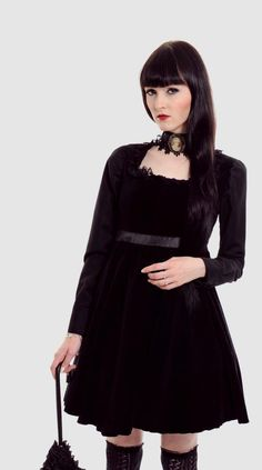 Gothic and Amazing Gothic Models, Photos, Girl Stuff, Amazing, Dresses, Style, Jewelry, Fashion, Vestidos
