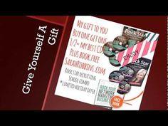Sarah Robbins Free Holiday Sales + Sponsoring Series! - Sarah Robbins