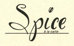 Spice Restaurant & Bar Lounge.  Address: 362 Lillian Ngoyi (Windermere) Road, Morningside, Durban, 4001, 4001 Windermere, Bar Lounge, Penmanship, Places To Eat, Restaurant Bar, South Africa, Spice, Calligraphy, Lettering