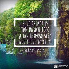 Imagen vía We Heart It https://weheartit.com/entry/147127285 #dEUS #fe #god #love #naturaleza #hermoso #dios #creador