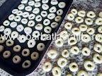 Covrigei săraţi cu vin (crocanţi) | Rețete BărbatLaCratiță Muffin, Muffins, Cupcakes, Cupcake