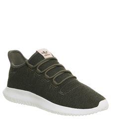 adidas, un'ombra di bianchi e neri, scarpe a pinterest