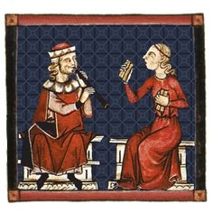 The complete Cantigas de Santa Maria of Alfonso X, for singers and instrumentalists. All 420 cantigas with full lyrics, musical notation, detailed pronunciation, performance notes, research tools and resources.