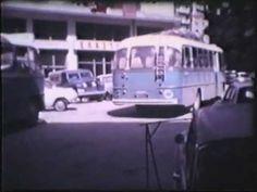 ΟΙ ΠΕΡΑΣΤΙΚΟΙ ΣΤΑΘΜΟΙ 1970-2013