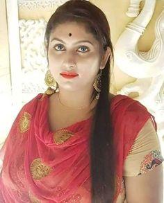 Beautiful Girl Body, Beautiful Women Over 40, Beautiful Blonde Girl, Beautiful Girl Indian, Most Beautiful Indian Actress, Beautiful Suit, Beautiful Roses, Beauty Full Girl, Beauty Women