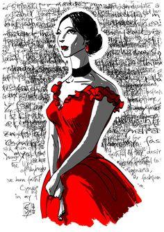 A tribute to Hugo Pratt - II by avix on DeviantArt Maltese, Hugo Pratt, Children's Comics, Book Creator, Sketch Inspiration, Vintage Comics, Watercolor Illustration, Watercolour, Comic Artist