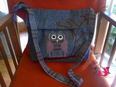 ΦούΞια ΞιΦίας: Τσάντες ταχυδρόμου/messenger bag Messenger Bags, Diaper Bag, Backpacks, Diaper Bags, Women's Backpack, Backpack, Nappy Bags, Backpacking