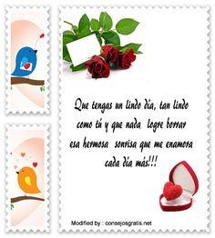 poemas para San Valentin para descargar gratis,palabras originales para San Valentin para mi pareja: http://www.consejosgratis.net/magnificas-frases-por-el-dia-de-san-valentin/